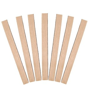 Coffee Stirrers - Regular